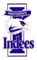 logo Independence Schools